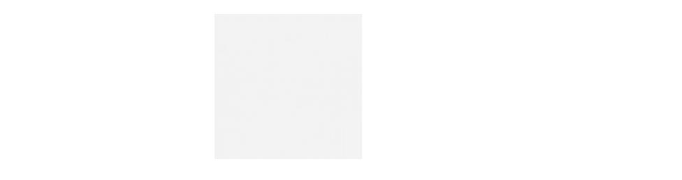 TUFH 2020